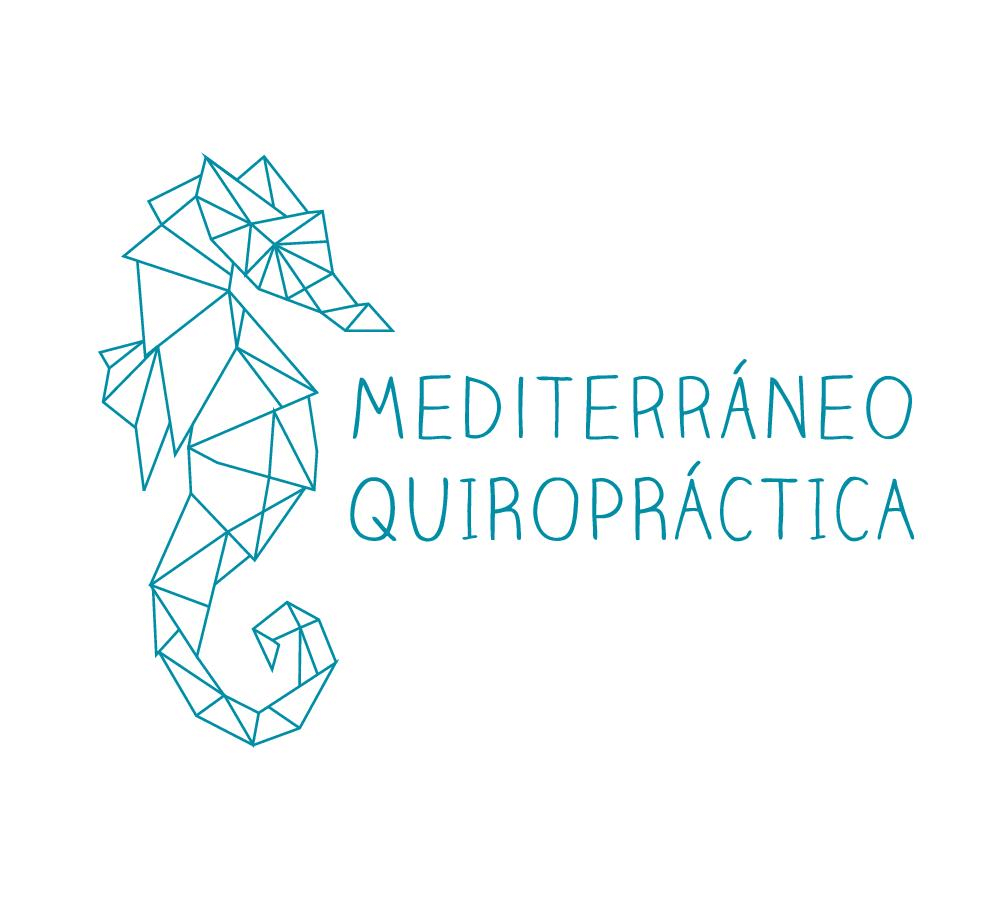 Mediterráneo Quiropráctica