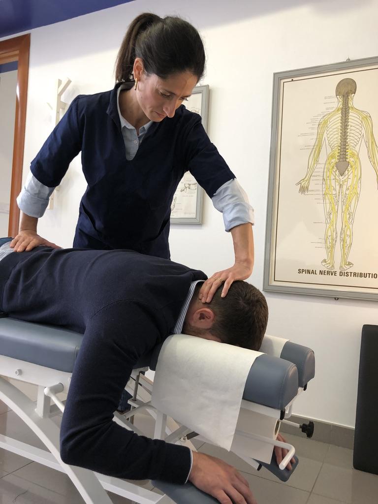 ajuste-quiropractico