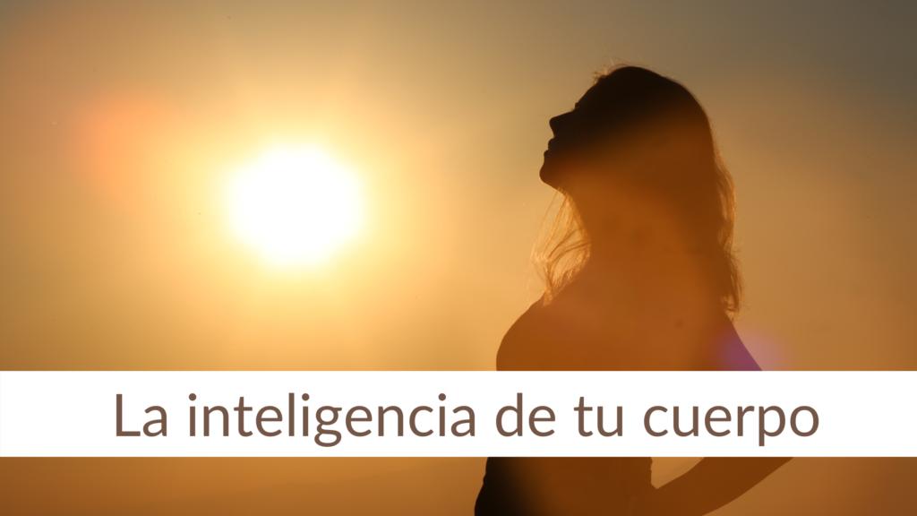 Banner Inteligencia Innata
