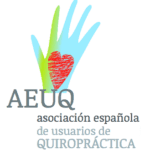 AEUQlogo_trans-150x150