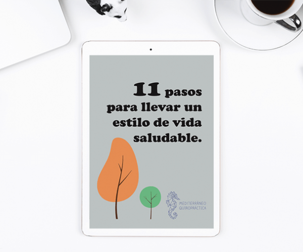 tablet-11pasos